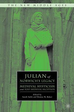 Cover: https://exlibris.azureedge.net/covers/9780/2306/0667/8/9780230606678xl.jpg