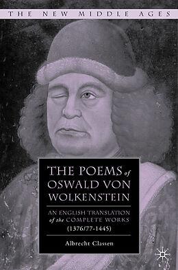 Cover: https://exlibris.azureedge.net/covers/9780/2306/0985/3/9780230609853xl.jpg