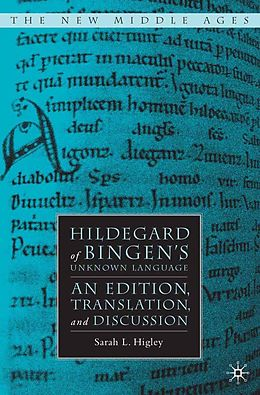 Cover: https://exlibris.azureedge.net/covers/9780/2306/1005/7/9780230610057xl.jpg
