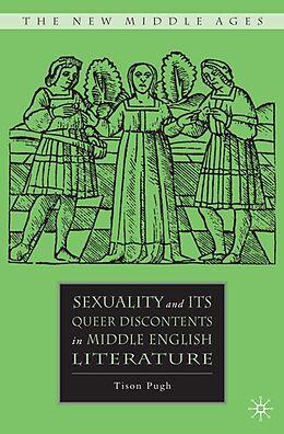 Cover: https://exlibris.azureedge.net/covers/9780/2306/1052/1/9780230610521xl.jpg