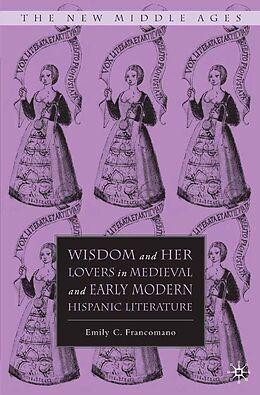 Cover: https://exlibris.azureedge.net/covers/9780/2306/1246/4/9780230612464xl.jpg