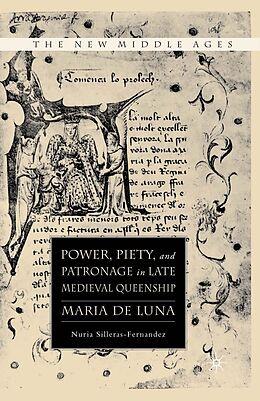 Cover: https://exlibris.azureedge.net/covers/9780/2306/1296/9/9780230612969xl.jpg