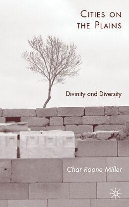 Cover: https://exlibris.azureedge.net/covers/9780/2306/1355/3/9780230613553xl.jpg