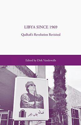 Cover: https://exlibris.azureedge.net/covers/9780/2306/1386/7/9780230613867xl.jpg