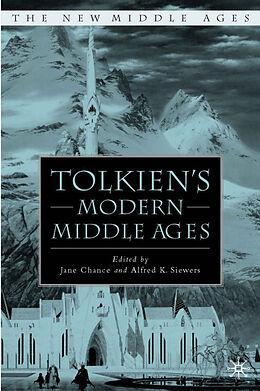 Cover: https://exlibris.azureedge.net/covers/9780/2306/1679/0/9780230616790xl.jpg