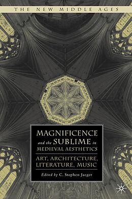 Cover: https://exlibris.azureedge.net/covers/9780/2306/1898/5/9780230618985xl.jpg