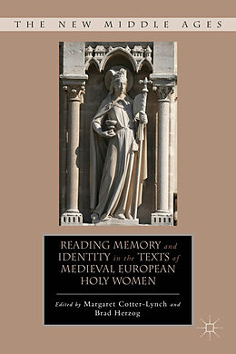 Cover: https://exlibris.azureedge.net/covers/9780/2306/1986/9/9780230619869xl.jpg