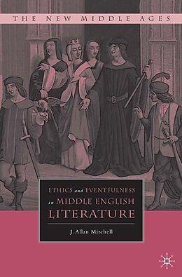 Cover: https://exlibris.azureedge.net/covers/9780/2306/2072/8/9780230620728xl.jpg