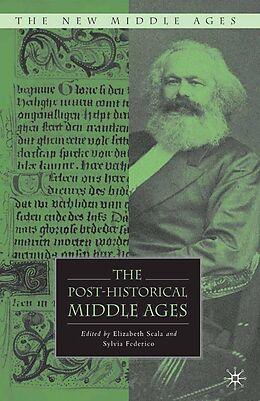 Cover: https://exlibris.azureedge.net/covers/9780/2306/2155/8/9780230621558xl.jpg
