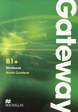 Cover: https://exlibris.azureedge.net/covers/9780/2307/2351/1/9780230723511xl.jpg