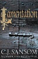Cover: https://exlibris.azureedge.net/covers/9780/2307/4420/2/9780230744202xl.jpg