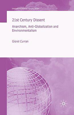 Cover: https://exlibris.azureedge.net/covers/9780/2308/0084/7/9780230800847xl.jpg