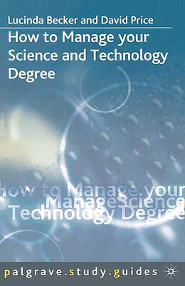 Cover: https://exlibris.azureedge.net/covers/9780/2308/0193/6/9780230801936xl.jpg