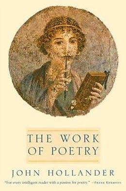 Cover: https://exlibris.azureedge.net/covers/9780/2311/0897/3/9780231108973xl.jpg