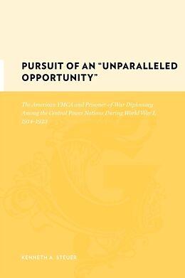 Cover: https://exlibris.azureedge.net/covers/9780/2311/3028/8/9780231130288xl.jpg