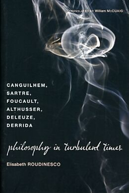 Cover: https://exlibris.azureedge.net/covers/9780/2311/4301/1/9780231143011xl.jpg