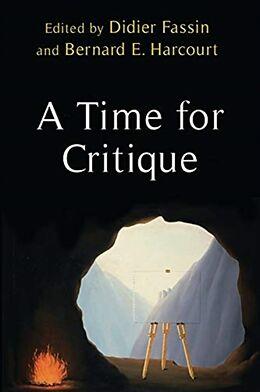 Cover: https://exlibris.azureedge.net/covers/9780/2311/9126/5/9780231191265xl.jpg