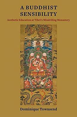 Cover: https://exlibris.azureedge.net/covers/9780/2311/9487/7/9780231194877xl.jpg