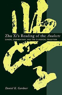 Cover: https://exlibris.azureedge.net/covers/9780/2315/0280/1/9780231502801xl.jpg