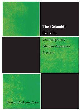 Cover: https://exlibris.azureedge.net/covers/9780/2315/1069/1/9780231510691xl.jpg