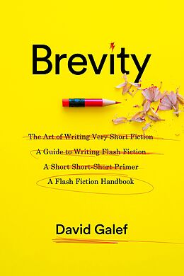 Cover: https://exlibris.azureedge.net/covers/9780/2315/4313/2/9780231543132xl.jpg