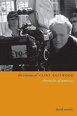 Cover: https://exlibris.azureedge.net/covers/9780/2318/5071/1/9780231850711xl.jpg