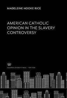 Cover: https://exlibris.azureedge.net/covers/9780/2318/7776/3/9780231877763xl.jpg