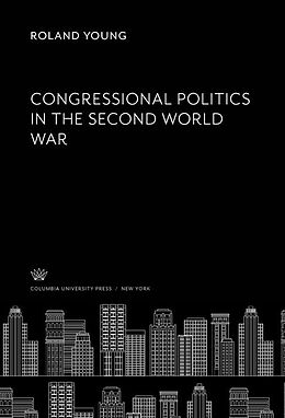 Cover: https://exlibris.azureedge.net/covers/9780/2318/8018/3/9780231880183xl.jpg