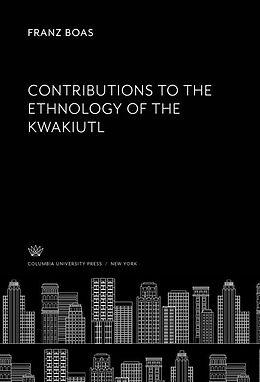 Cover: https://exlibris.azureedge.net/covers/9780/2318/8029/9/9780231880299xl.jpg