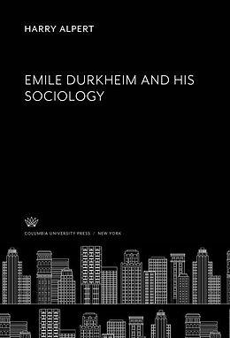 Cover: https://exlibris.azureedge.net/covers/9780/2318/8154/8/9780231881548xl.jpg