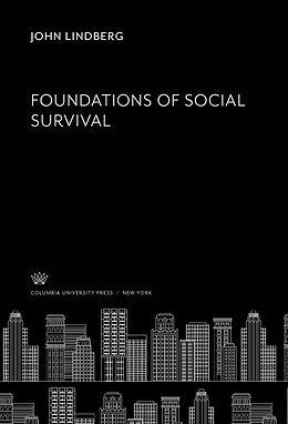 Cover: https://exlibris.azureedge.net/covers/9780/2318/8252/1/9780231882521xl.jpg