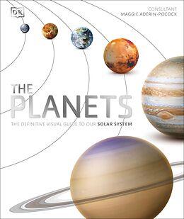 Cover: https://exlibris.azureedge.net/covers/9780/2411/8676/3/9780241186763xl.jpg