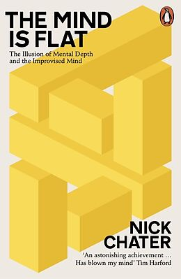 Cover: https://exlibris.azureedge.net/covers/9780/2412/0877/9/9780241208779xl.jpg