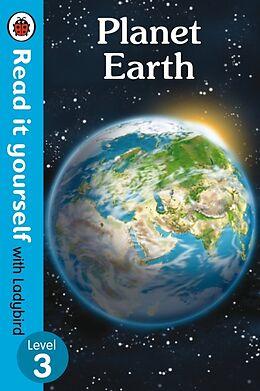 Cover: https://exlibris.azureedge.net/covers/9780/2412/3738/0/9780241237380xl.jpg