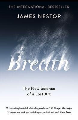 Cover: https://exlibris.azureedge.net/covers/9780/2412/8907/5/9780241289075xl.jpg