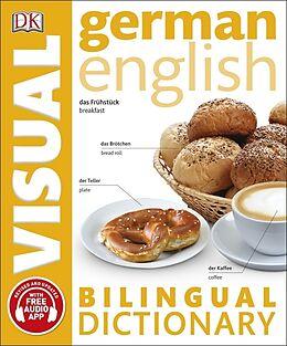 Cover: https://exlibris.azureedge.net/covers/9780/2412/9245/7/9780241292457xl.jpg