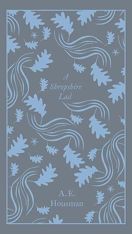 Cover: https://exlibris.azureedge.net/covers/9780/2413/0329/0/9780241303290xl.jpg
