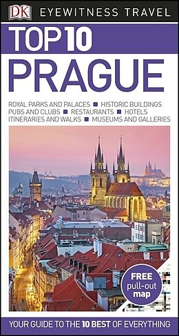 Cover: https://exlibris.azureedge.net/covers/9780/2413/1070/0/9780241310700xl.jpg