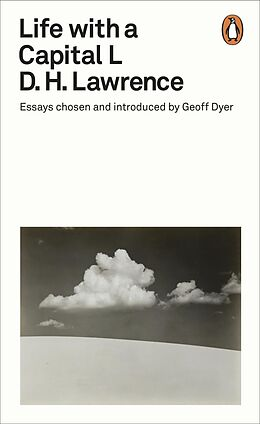 Cover: https://exlibris.azureedge.net/covers/9780/2413/4461/3/9780241344613xl.jpg