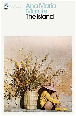 Cover: https://exlibris.azureedge.net/covers/9780/2413/7429/0/9780241374290xl.jpg