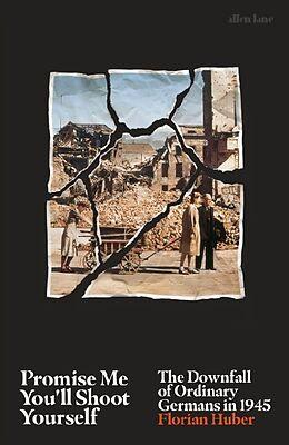 Cover: https://exlibris.azureedge.net/covers/9780/2413/9924/8/9780241399248xl.jpg