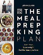 Fester Einband The Meal Prep King Plan von Meal Prep King