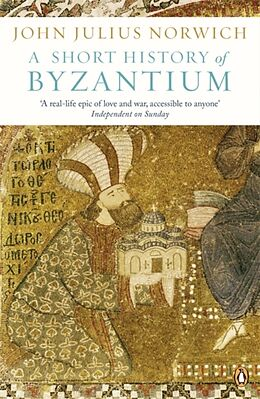 Cover: https://exlibris.azureedge.net/covers/9780/2419/5305/1/9780241953051xl.jpg