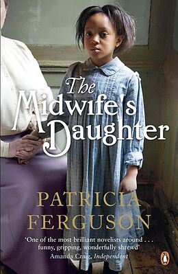 Cover: https://exlibris.azureedge.net/covers/9780/2419/6276/3/9780241962763xl.jpg