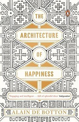 Cover: https://exlibris.azureedge.net/covers/9780/2419/7005/8/9780241970058xl.jpg