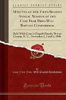 Cover: https://exlibris.azureedge.net/covers/9780/2431/1198/5/9780243111985xl.jpg