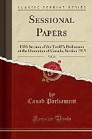 Cover: https://exlibris.azureedge.net/covers/9780/2431/4858/5/9780243148585xl.jpg