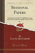 Cover: https://exlibris.azureedge.net/covers/9780/2431/5305/3/9780243153053xl.jpg
