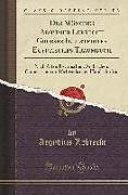Cover: https://exlibris.azureedge.net/covers/9780/2432/4017/3/9780243240173xl.jpg