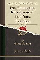Cover: https://exlibris.azureedge.net/covers/9780/2433/0800/2/9780243308002xl.jpg